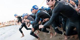Monext lance des défis sportifs à ses commerciaux
