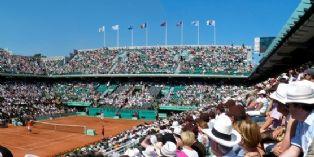 Roland Garros, terrain de jeu idéal pour votre relation client