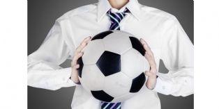 Coupe du monde de football : 3 idées pour motiver sa force de vente