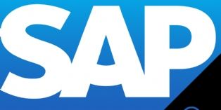 SAP sur les plates-bandes de Salesforce ?