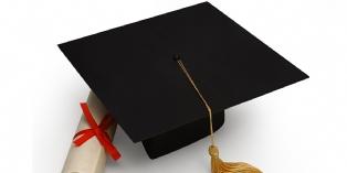 Choisir et intégrer le bon Executive MBA
