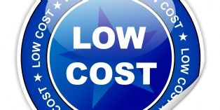 Le low cost, le business de demain ?