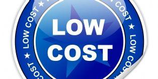 Le low cost, le business de demain ?