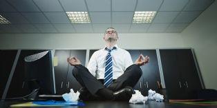 Qualité de vie au travail : d'abord une question de management ?