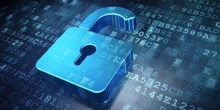 Mobilité : pensez à bien protéger vos données
