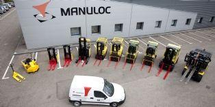 Chez Manuloc, la fidélisation devient l'affaire des commerciaux