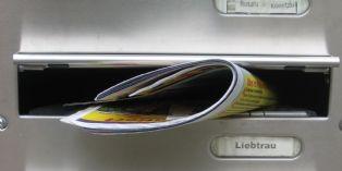 Quel est l'impact de l'imprimé publicitaire ?
