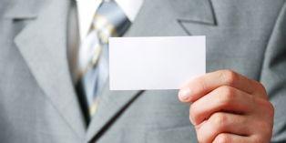 Généralisation du CV Anonyme : une fausse bonne idée ?
