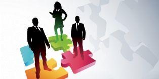 L'assurance renforce ses forces commerciales