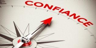 """Management : vers un """" contrat de confiance """" ?"""