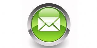 E-mailing : découvrez les meilleures bases de données B to B