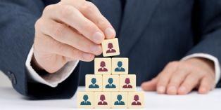 Le management en PME-ETI en 2014? Mobilité interne, coaching et soft skills