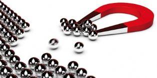 Prospection : 12,3 millions de leads achetés en 2013