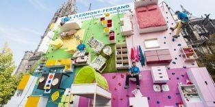 Ikea fait grimper ses clients