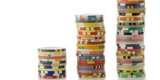 Fonctions commerciales : évolutions des rémunérations et embauches en 2014