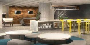 Hyatt Regency Paris redessine les lieux de séminaires