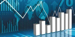Quel avenir pour la vente à domicile d'ici à 2016 ?