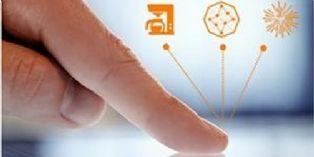 Orange Business Services présente Orange Applications for Business