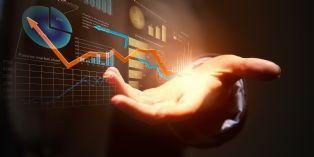 Smart Focus, une offre toujours plus personnalisée