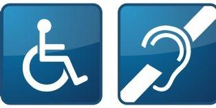 Le handicap, un frein à la vente ?