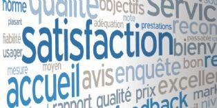 L'Ifop élargit son expertise en relation client