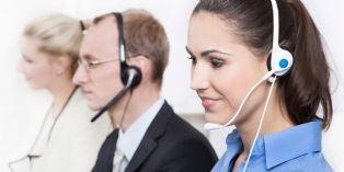 Centres d'appels : comment ne plus énerver vos clients