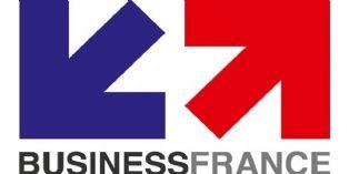 Business France : la nouvelle agence publique pour l'export