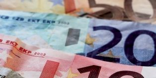 Dirco : quel salaire fixe pour 2015 ?