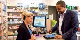 OCP remobilise clients et commerciaux