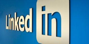 Les 10 expressions les plus utilisées sur les profils Linkedin