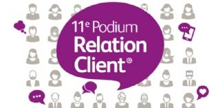 Mercedes reprend la tête du Podium de la Relation Client 2015