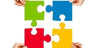 MCR, une approche globale aux besoins des commerciaux