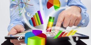 Quelles tablettes et applications pour les commerciaux ?