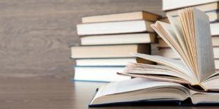 [Livre] Réussir sa stratégie cross et omnicanal, de Régine Vanheems