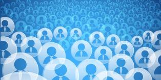 [Tribune]'Les réseaux sociaux, ce n'est pas que pour trouver un job!'