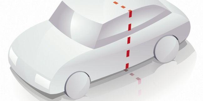 Flotte auto : les entreprises séduites par l'autopartage