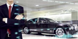 Flotte auto : quels rôles pour le directeur commercial ?