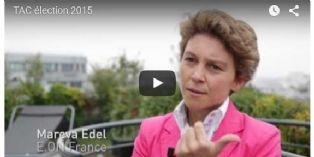 [Trophées Action Co 2015] Les managers de l'année en vidéo