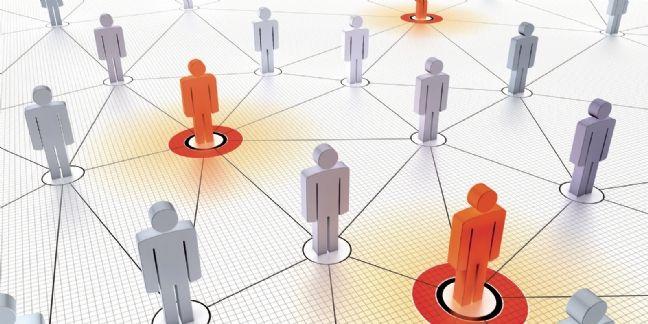 [Bonnes feuilles] Huit raisons de vous orienter vers le key account management 2/2