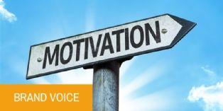 Challenges : boostez la performance de vos opérations !