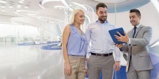 Magasins et vendeurs : cap sur l'innovation!