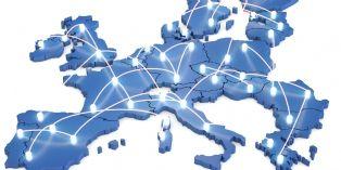 Les retailers européens, dépassés par leurs projets de développement?