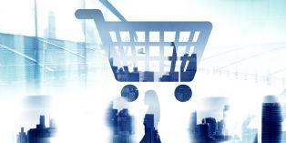 Digital, crowdsourcing, drive... quel rôle pour les commerciaux de la grande conso ?