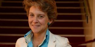 [Trophées ActionCo 2015] Mareva Edel, directrice commerciale E.ON France : 'Ce trophée a reboosté mes équipes'