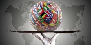 International : comment se faire accompagner?
