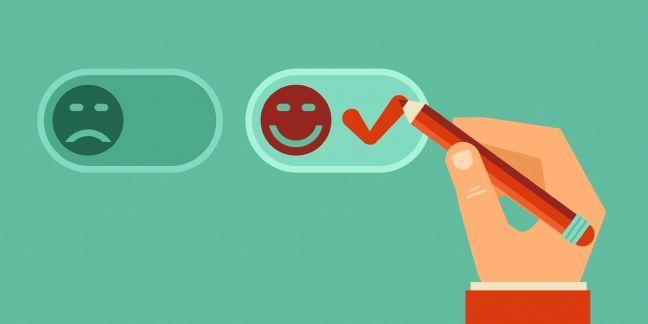 [Etude] L'e-commerce devient le secteur le plus apprécié en termes de satisfaction client