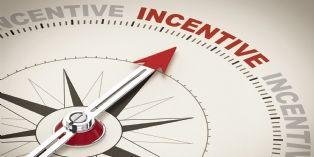 Désormais, l'incentive joue collectif