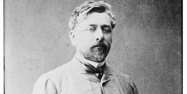 5 conseils pour faire, comme Gustave Eiffel, de ses opposants des alliés