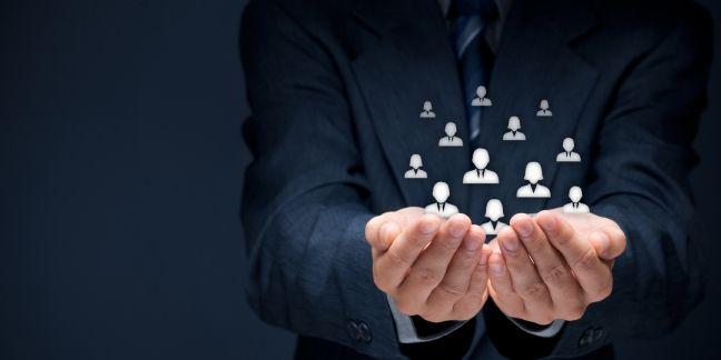 Les entreprises BtoB en retard sur l'expérience client