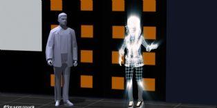 La réalité augmentée, un outil d'animation ?